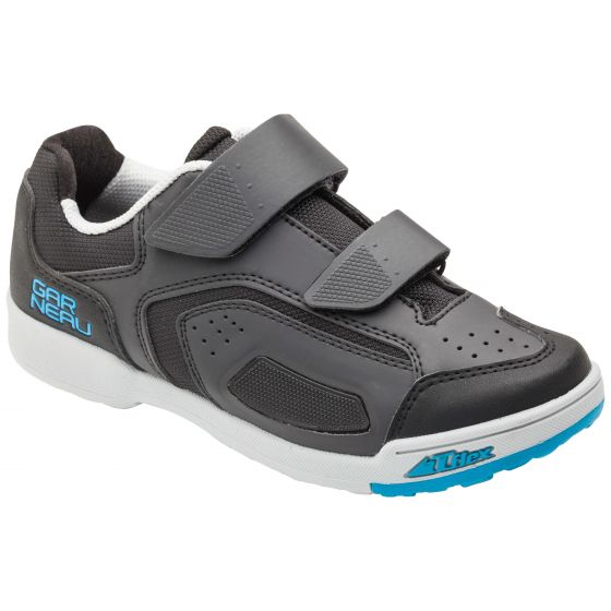 Souliers cyclistes Cobalt X Junior
