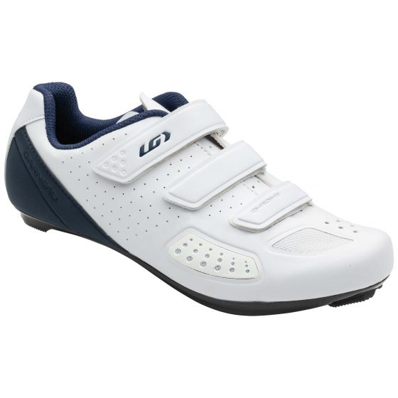 Chrome II Cycling Shoes