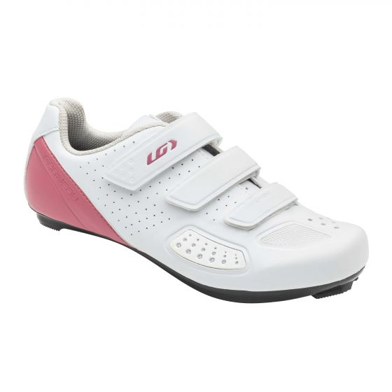 Women's Jade II Cycling Shoes
