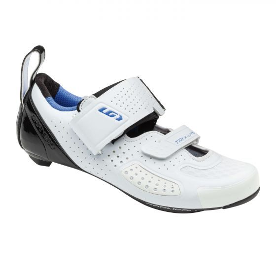 Women's Tri X-Lite III Shoes