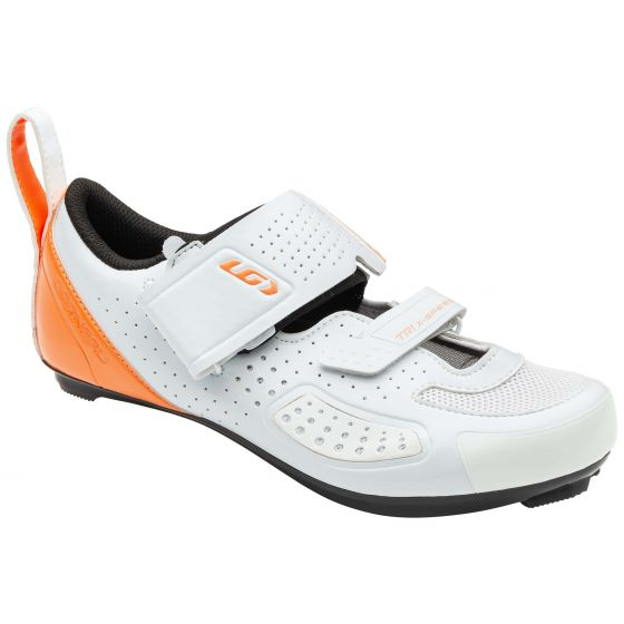 Women's Tri X-Speed IV Shoes