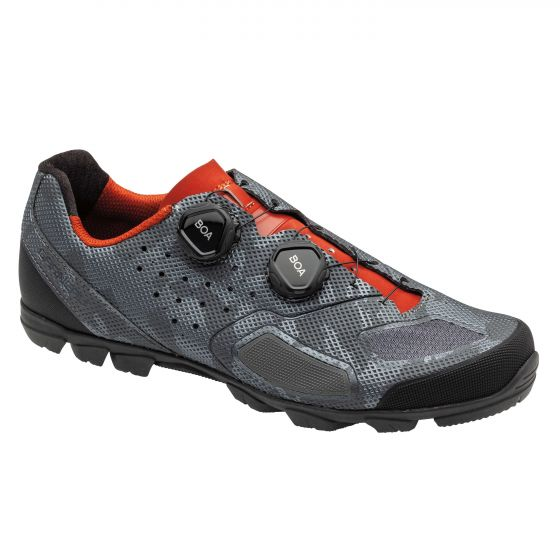 Baryum Cycling Shoes