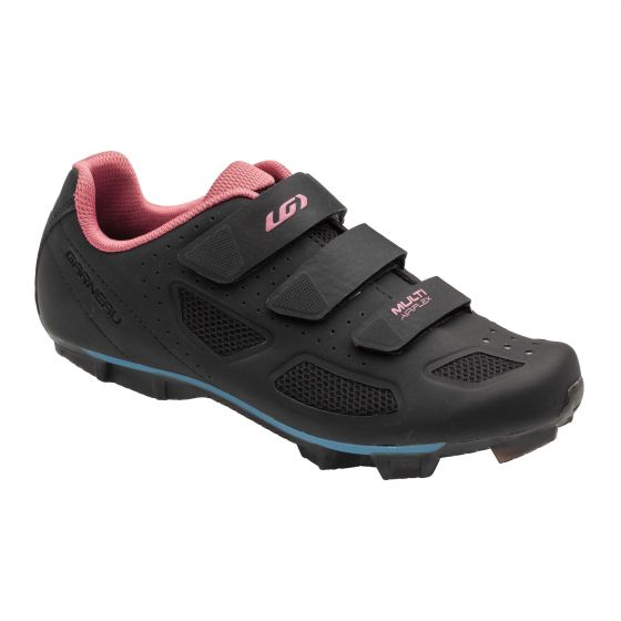 Women's Multi Air Flex II Cycling Shoes