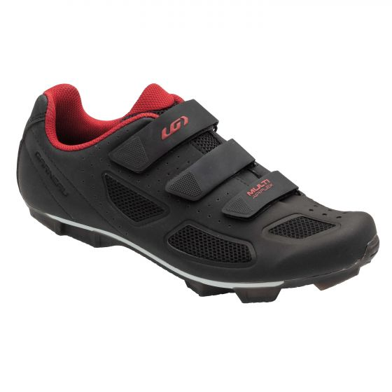 Multi Air Flex II Cycling Shoes