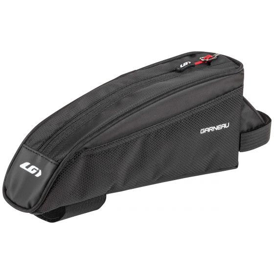 Top Zone Cycling Bag