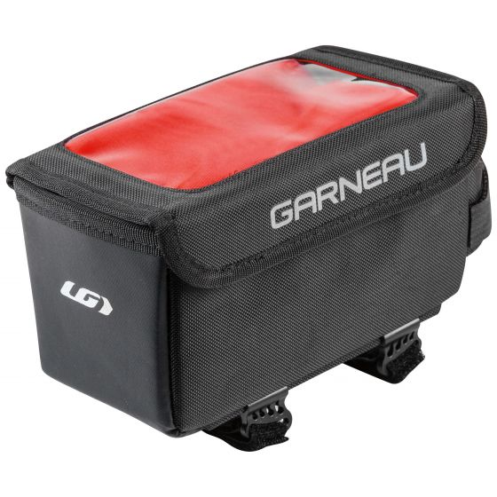 Dashboard Cycling Bag