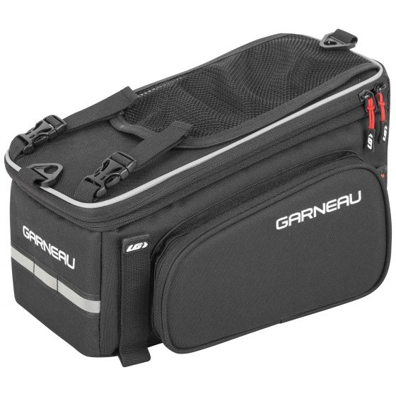 City Trunk 16l Cycling Bag