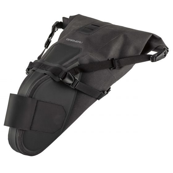 GRoad Seat Pack