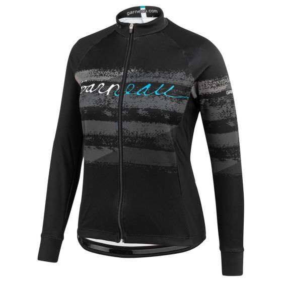 Custom - Women's Thermal Jersey