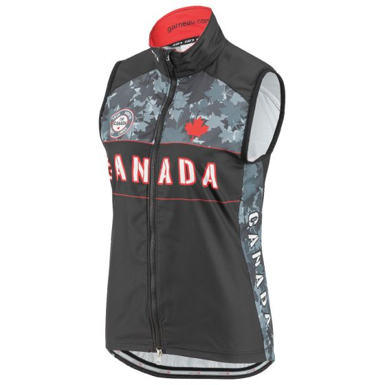 Custom - Women's Prolight Vest