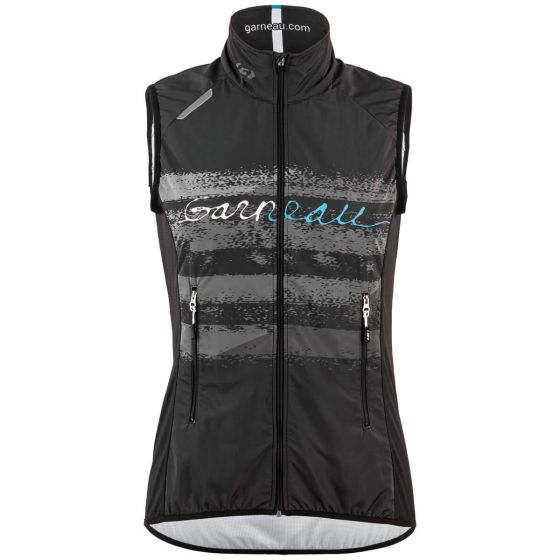 Custom - Women's Kick Vest