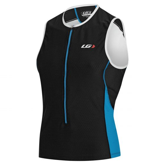 Pro Semi-relax Triathlon Top
