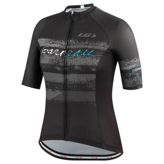 Custom - Women's Equipe Premium Jersey Slim Fit