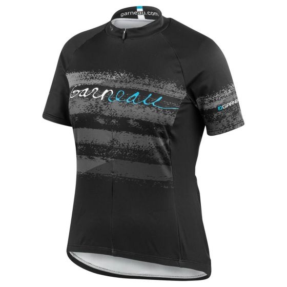 Custom - Women's Tour HZ 2 Jersey Light Micro-Airdry