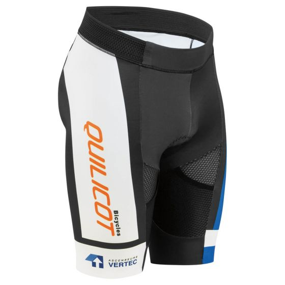 Custom - Women's Aero Tri Shorts