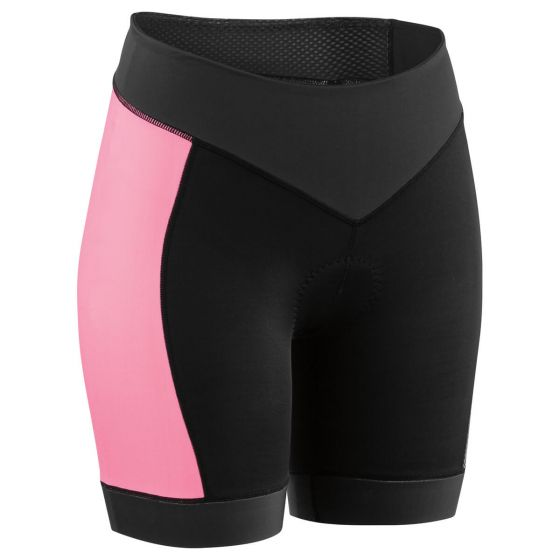 Custom - Women's Sprint Tri Shorts