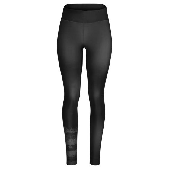 Custom - Women's Briske Tights