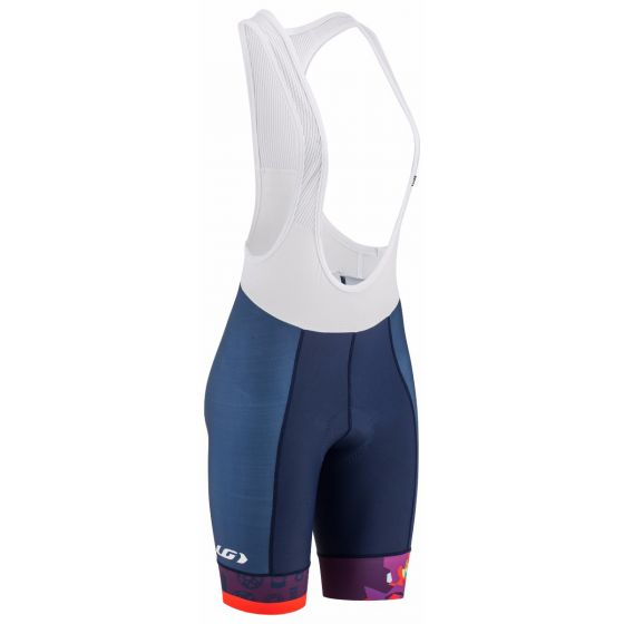 Custom - Women's Lazer Grip Bib 5.1 Motion