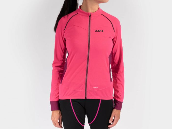 Women's Thermal Pro® Jersey