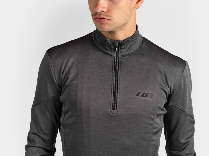 Edge 2 Cycling Jersey