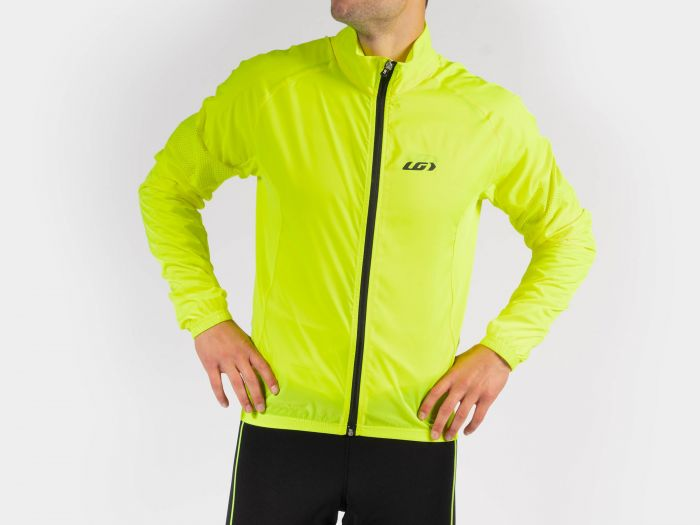 Modesto Cycling 3 Jacket