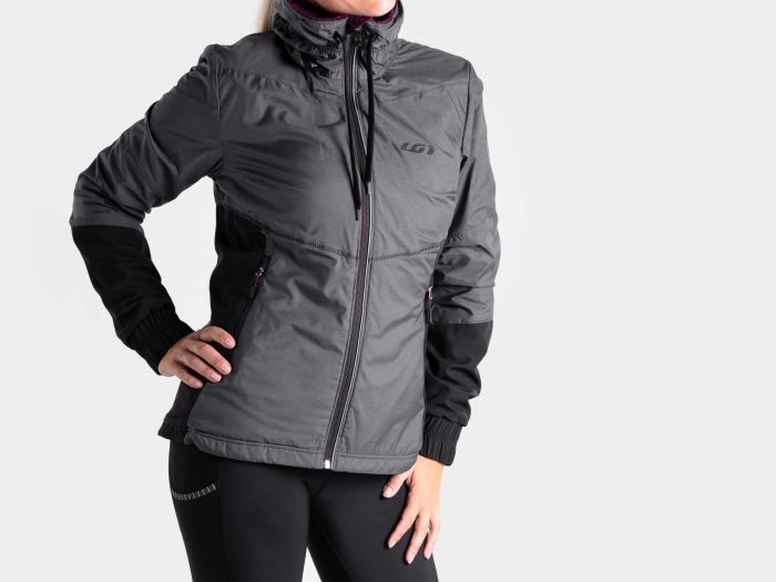 Women's Mondavi Jacket