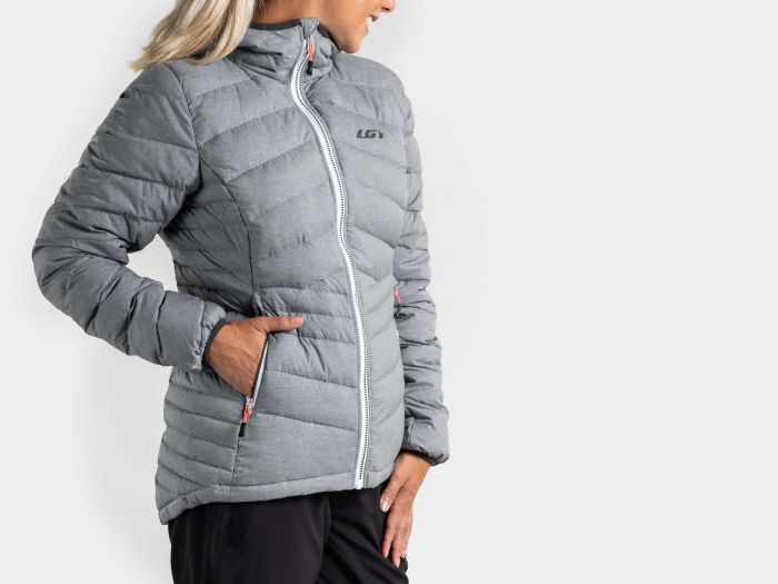 Women's Alternative Jacket