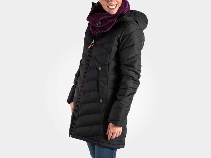 Women's Lily Winter Jacket
