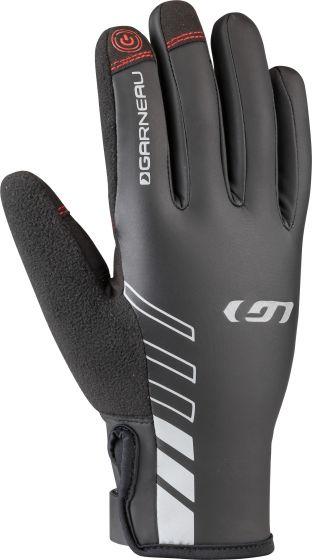 Women's Rafale 2 Cycling Gloves