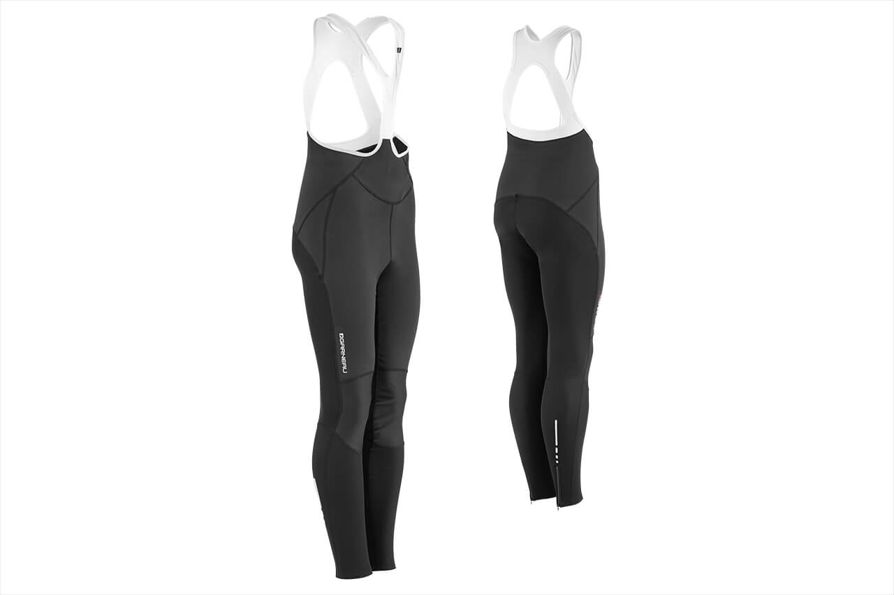 The Reinvented Providence Tights