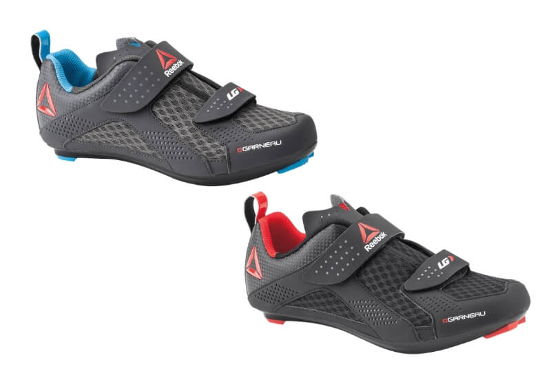 Souliers Cycliste Actifly