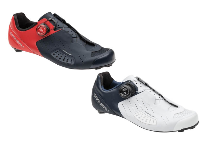Carbon LS-100 III Cycling Shoes