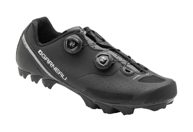 Souliers Cycliste Copper T-Flex
