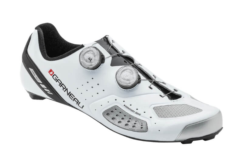 Souliers Cycliste Course Air Lite II