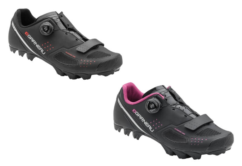 Granite II Cycling Shoes