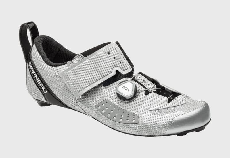 Triathlon cycling shoes Tri Air Lite