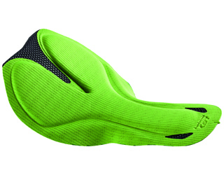 Chamois - 4.1 Motion Women