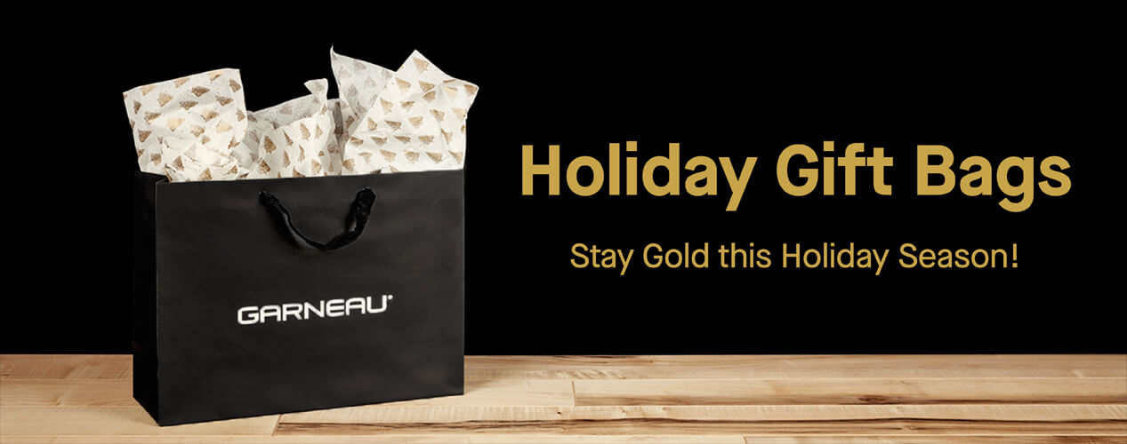 This year we're offering limited edition holiday gift sets with free gifts!