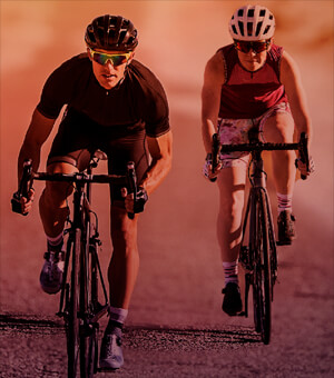 Victoria Day, Discounted cycling gear