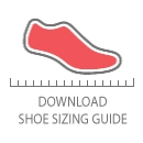 Shoes - Guide