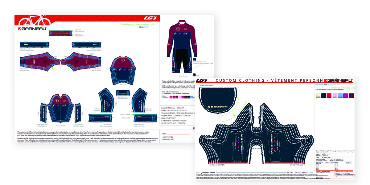 tbd_garneau_design_templates.jpg