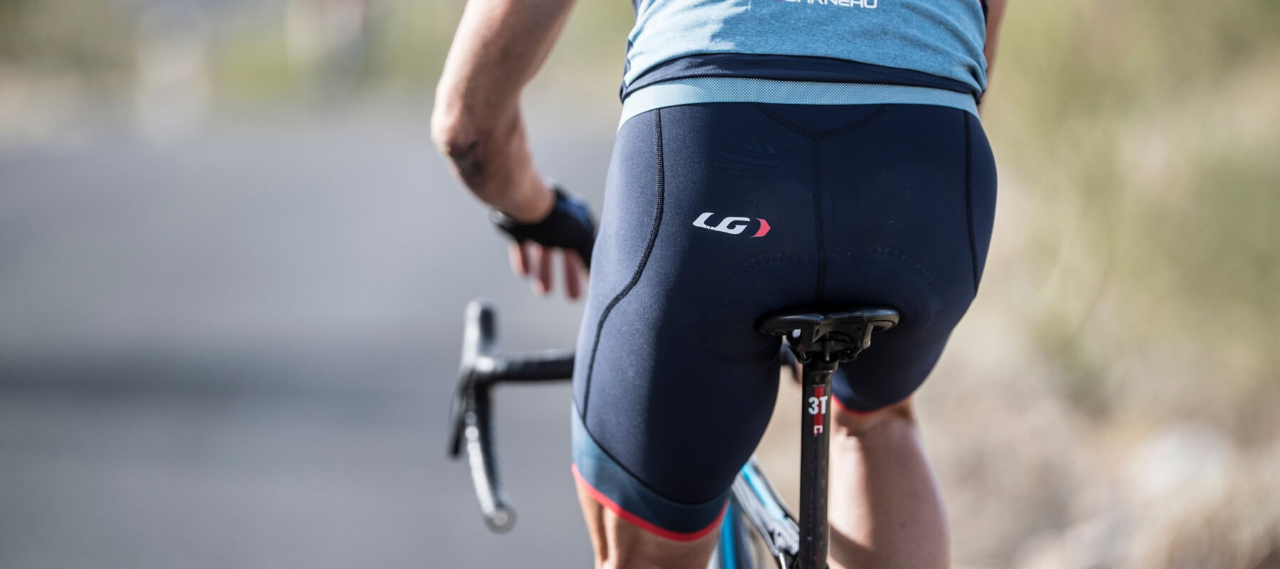 Cycling Shorts and Bibs buyers' Guide