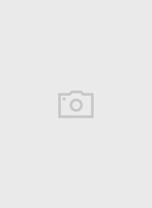 Tuque Winter skull
